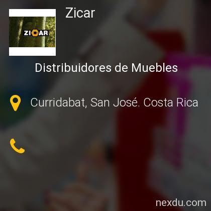 Zicar