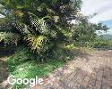 Foto exterior de Belleza Havaiana, Sandalias Exclusivas El Salvador
